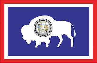 The 50-State iGaming Initiative: Virginia to Wyoming 105
