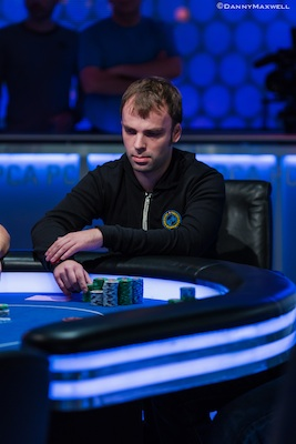 Lessons from the 2014 PCA: Playing Premium Hands 101