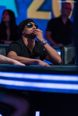 Lessons from the 2014 PCA: Being Aware of Bet Sizing 101