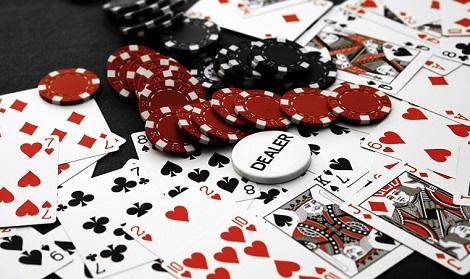 Al tener más dólares podemos jugar torneos más caros y postular a mayores premios.