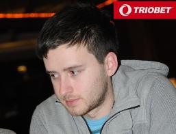 Kodėl Lietuvos pokerio žvaigždės renkasi didžiausius šalies turnyrus? 104