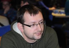 Kodėl Lietuvos pokerio žvaigždės renkasi didžiausius šalies turnyrus? 109