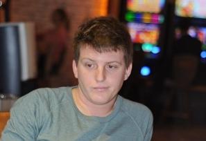 Kodėl Lietuvos pokerio žvaigždės renkasi didžiausius šalies turnyrus? 103
