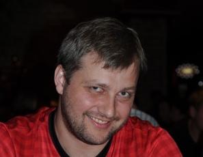 Kodėl Lietuvos pokerio žvaigždės renkasi didžiausius šalies turnyrus? 114