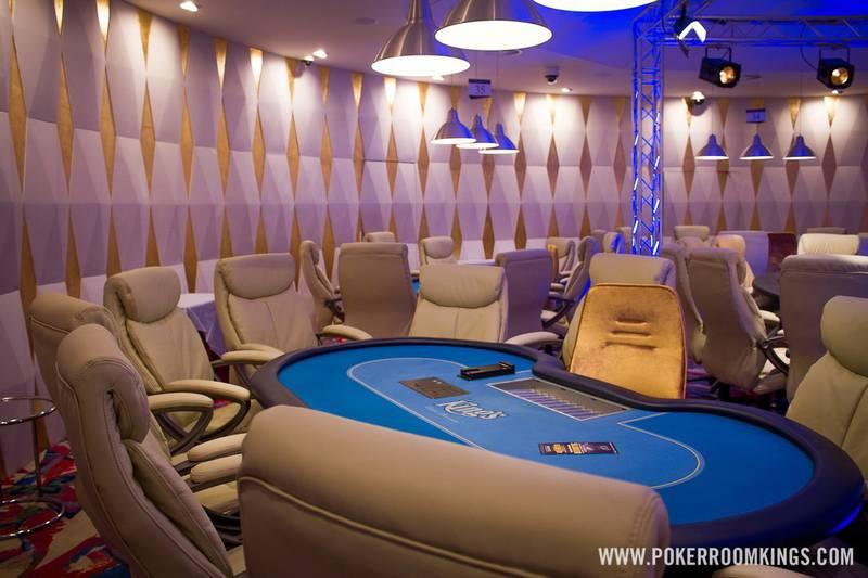 Dnes začíná PokerNews Cup 2015 - už jste na cestě? 102