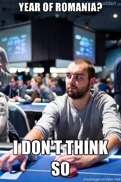 Огнян Димов спечели European Poker Tour Довил Main Event и €543,700 103
