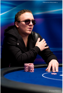 Огнян Димов спечели European Poker Tour Довил Main Event и €543,700 102
