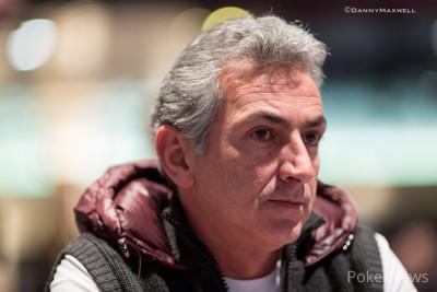 PokerStars.fr EPT 11 Deauville končí: tituly do Bulharska a Rakúska 105