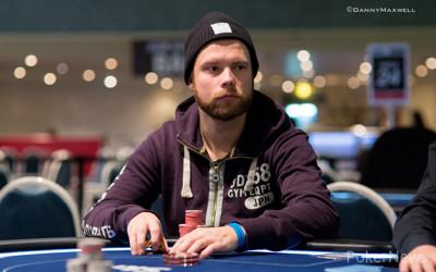 PokerStars.fr EPT 11 Deauville končí: tituly do Bulharska a Rakúska 106