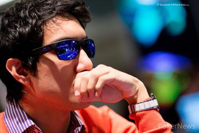 PokerStars.fr EPT 11 Deauville končí: tituly do Bulharska a Rakúska 107