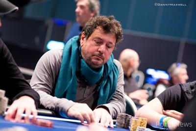 PokerStars.fr EPT 11 Deauville končí: tituly do Bulharska a Rakúska 108
