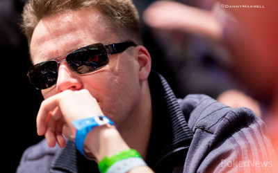 PokerStars.fr EPT 11 Deauville končí: tituly do Bulharska a Rakúska 111