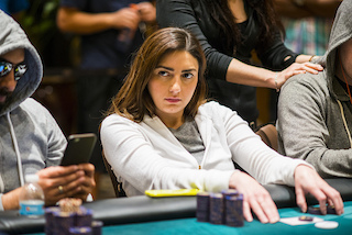 Minkin Denied History at WPT Lucky Hearts; Altman Tops Dube to Capture Title for 3K 101