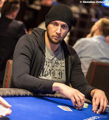 Pros React to WSOP Schedule and Online Bracelet Event 101