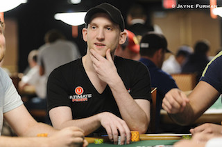 Pros React to WSOP Schedule and Online Bracelet Event 102