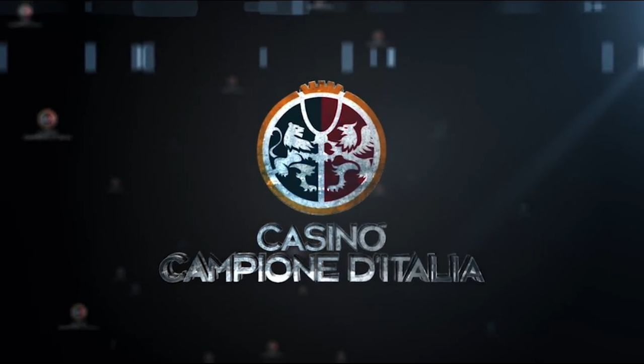 WSOP Circuit jde do Evropy: v září se bude konat v Itálii 101