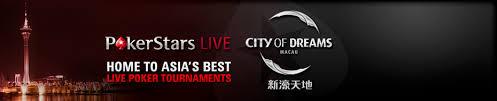 Týdenní přehled: Macau Poker Cup, odborné hodnocení Hand, Nový partypoker VIP program 103