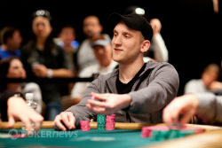 Jason Somerville Poker Twitch