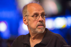 David Sklansky poker Twitch