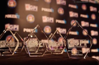 Alexandre Dreyfus Bets on Poker's Future With The American Poker Awards 101