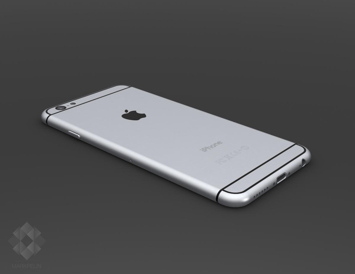 Připojte se k PokerNews iPhone Challenge a vyhrajte iPhone 6! 101