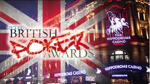 Victoria Coren Mitchell získala tři British Poker Awards 2014 101