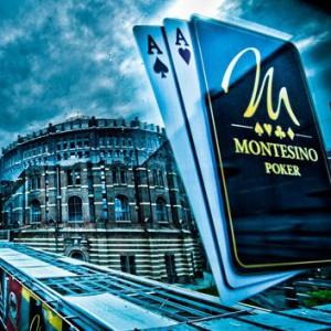 World Poker Tour míří na Vídeň  4. - 17. března 2015 101