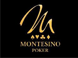World Poker Tour mieri do Viedne 4. - 17. marca 2015 101
