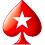 Kan ik mijn betaalde pokerbelasting terugvragen? Waar zijn pokersites gevestigd? 101
