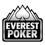 Kan ik mijn betaalde pokerbelasting terugvragen? Waar zijn pokersites gevestigd? 106