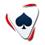 Kan ik mijn betaalde pokerbelasting terugvragen? Waar zijn pokersites gevestigd? 124