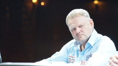 Georg Markowitz Trijumfovao na EPS Main Eventu; Milan Milovanović 8. Mesto 103