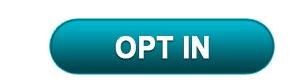 Flop&Go игра с ,000 в кеш награди тече в PKR 101