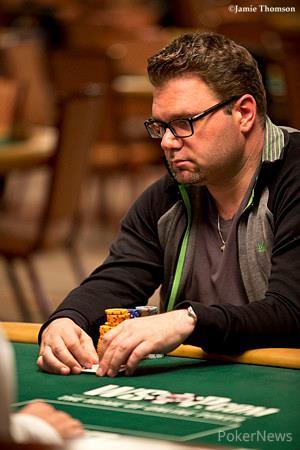 WPT Montenegro - 10.000  € za Pobedu u Mike-ovom Poker Challenge Freerollu 101