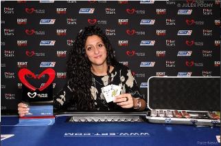 European Poker Tour Малта обзор, победители и рекорди 103