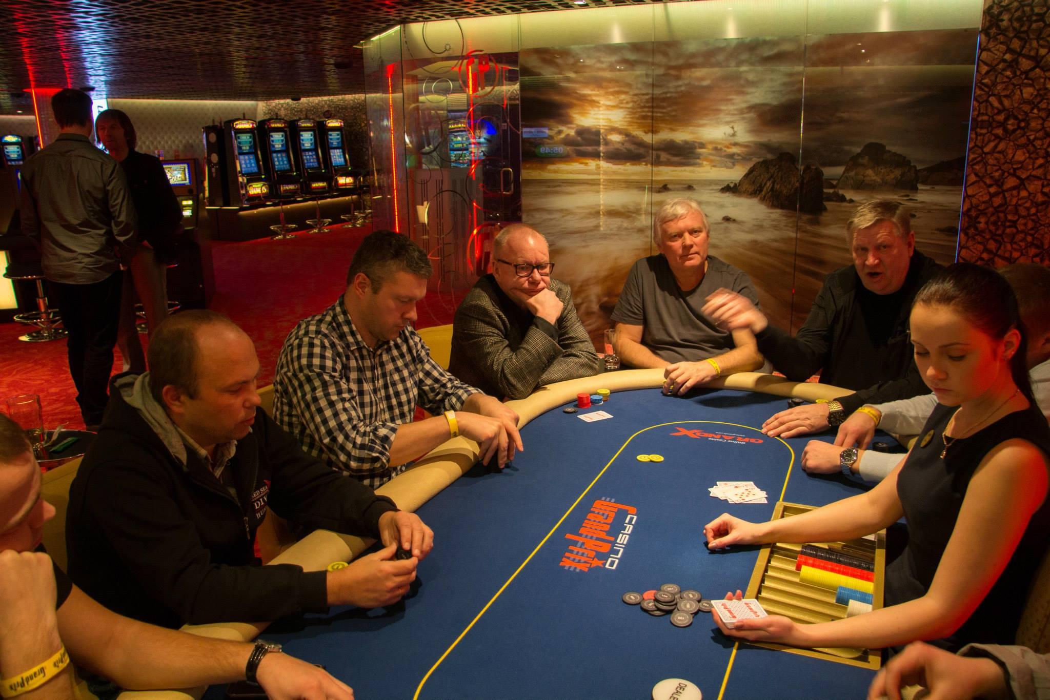 Triobeti pokkeritoa kampaaniad 2015. aasta aprillis 101