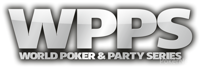 WPPS Main Event Dan 1a: Aleksandr Val Chip Leader 101