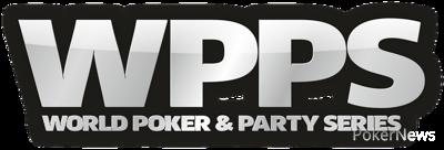 WPPS Main Event Dan 1b: Vandyshev Alexey Chip Leader, Vlado Banićević Najbolje Plasiran od... 101