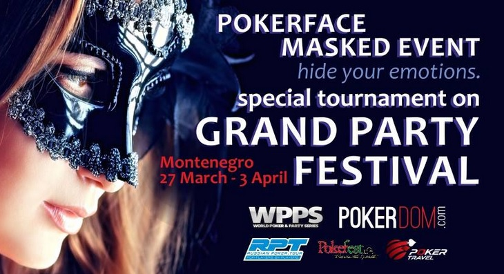 WPPS Main Event Dan 1b: Vandyshev Alexey Chip Leader, Vlado Banićević Najbolje Plasiran od... 103