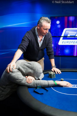 "EPT Malta Champion Jean Montury: ""The EPTs Are the Toughest Tournaments to Win"" 101"