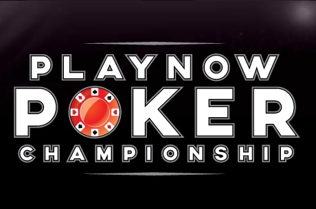 McPhillips Station Casino to Host PlayNow Poker Championship with 0,000 in Prizes 101