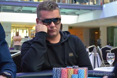 Ilia Zuikov Trijumfovao na WPPS Main Eventu za €31.500 102