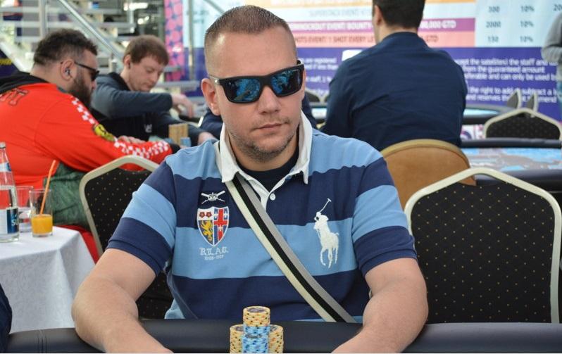 Ilia Zuikov Trijumfovao na WPPS Main Eventu za €31.500 104