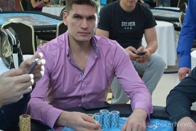 Ilia Zuikov Trijumfovao na WPPS Main Eventu za €31.500 105