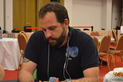 Schulze Felix Daniel Predvodi Polje u Finalnom Danu WPT Montenegro Poker Cup-a 101