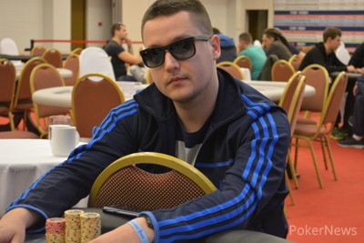 Schulze Felix Daniel Predvodi Polje u Finalnom Danu WPT Montenegro Poker Cup-a 102
