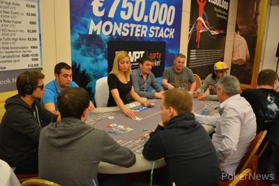 Schulze Felix Daniel Trijumfovao na WPT Montenegro Poker Cup-u za 18.050€ 102