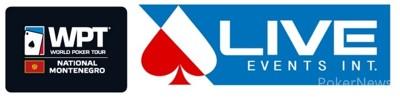 "WPT ""Race To a Million"" Dan 1: Valeriu Coca Chip Leader, Luka Drakić Najbolje Plasiran od... 101"