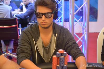 Vladimir Sokolov Trijumfovao na WPT Montenegro Main Eventu za 50.000 € 102