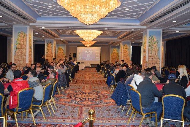 PPT 5  Turnir sa 100.000 € GTD  od 23. do 26. Aprila u Gevgeliji 101